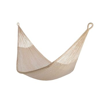 Catalina Rope Hammock