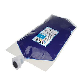 Compatible Bag for Brother GT-5 and GT-7 Direct to Garment 500 mL