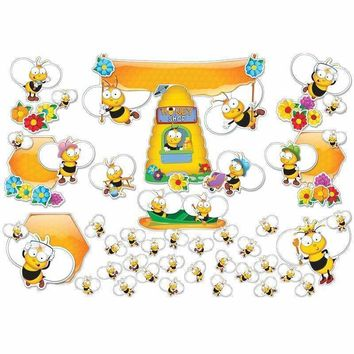 Buzz Worthy Bees Bb Set