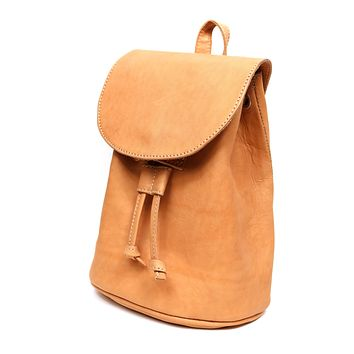 Mujeres | Women's Day Pack