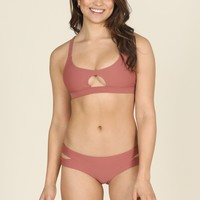 MIKOH - Colombia Top | Lychee