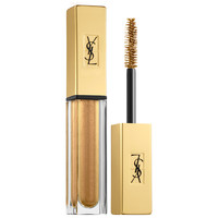 Sephora: Yves Saint Laurent : Mascara Vinyl Couture : mascara