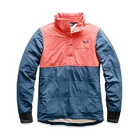 Women's Mountain Sweatshirt Pullover by The North Face