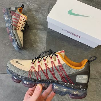 Nike Air VaporMax Run Utility Sneakers