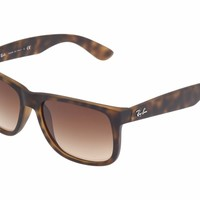 Cheap Ray-Ban Justin RB4165- Brand new and authentic outlet