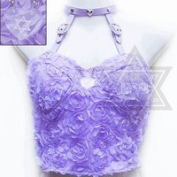 FAIRY SWEET TOP from DEVILISH