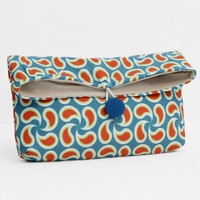 by-(CosmeticBag.Etsy)-Cosmetic-Bag,-Makeup-Bag,-Clutch-Purse,-Clutch-Bag,-Bags-and-Purses,-Pouch,-Travel-Bag,-Cosmetic-Case,-Make-Up-Case,-Makeup-Case