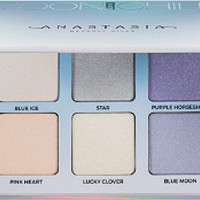 Anastasia Beverly Hills Moonchild Glow Kit | Ulta Beauty