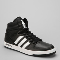 Urban Outfitters - adidas Court Attitude Sneaker
