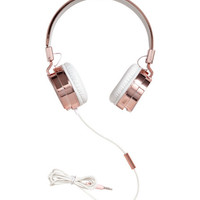 On-ear Headphones - from H&M