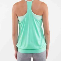 girls tank tops and leotards | ivivva