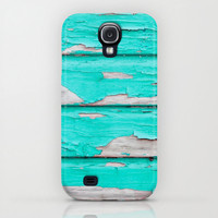 Apple iPhone case for iphone 5 iphone 5s iphone 5c iphone 4 iphone 4s iPhone 3gs Samsung Galaxy S5 Galaxy S4. Old Chipped Paint Phone Case.