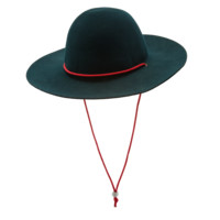 Topo Designs x Westerlind Hat