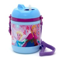 Frozen Flask | Disney Store