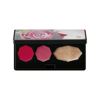 Cle de Peau Lip Color Palette #1 Limited Edition Free Shipping
