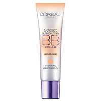 L'Oréal Studio Secrets Magic Skin Beautifier B.B. Cream | Ulta Beauty