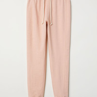 H&M Joggers $24.99