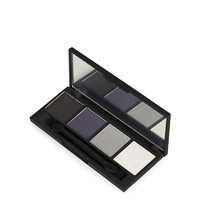 Glass House Eye Palette - Eyes - Make Up - Topshop USA