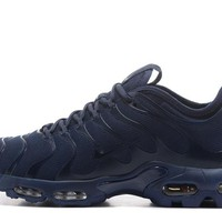 NIKE AIR MAX PLUS TN blue 40-46