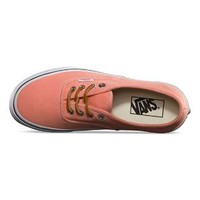 Brushed Twill Authentic