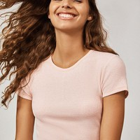 UO The Baby Tee | Urban Outfitters