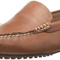 Polo Ralph Lauren Men's Woodley Slip-On Loafer