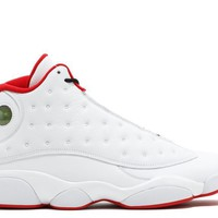 Best Deal Air Jordan 13 Retro XIII History of Flight
