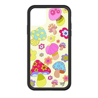 Groovy Shroom iPhone 11 Pro Case
