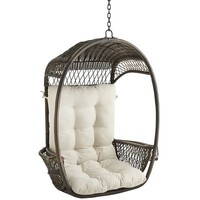 Swingasan® Cushion - Ivory