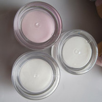 One Bottle Solid Color Nail Art Acrylic Powders