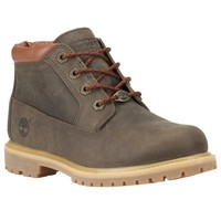 Timberland - Women's Waterproof Nellie Chukka Double Boots