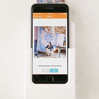 Prynt Classic Smartphone Photo Printer | Urban Outfitters