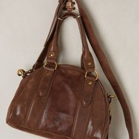 Leni Tote by Liebeskind Brown One Size Bags