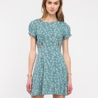 Need Supply Co. Sonoma Dress