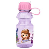 Zak! Designs® Disney® Sofia the First 14 oz. Tritan Water Bottle