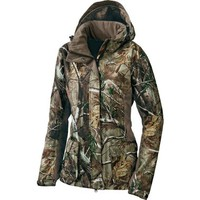 Cabela's Women's OutfitHER™ Rainwear Jacket : Cabela's