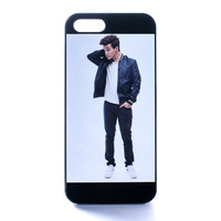 Aaron Carpenter Case
