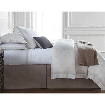 St. Anton Bedding by Legacy Home