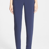 Women's Elizabeth and James 'Belton' Trousers,
