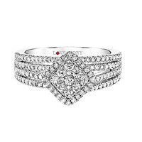 Cushion Halo Love Story Diamond Engagement Ring Steven Singer Jewelers