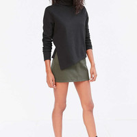 Cheap Monday Valid Turtleneck Sweater - Urban Outfitters