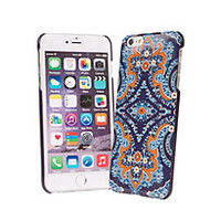 Snap On Case for iPhone 6 Plus