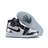 Air Jordan 1 Retro Pass The Torch Sport Shoes