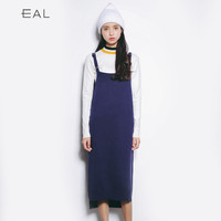 Knit Tops Winter Pullover Sleeveless Cotton Sweater [6466183492]
