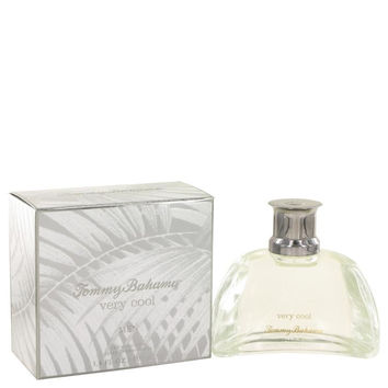 Tommy Bahama Very Cool by Tommy Bahama Eau De Cologne Spray 3.4 oz