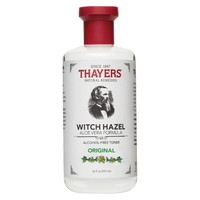 Alcohol Free Toner Original - 12oz