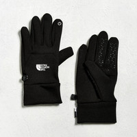 The North Face E-Tip Tech Glove | Urban Outfitters