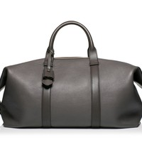 BUCKLEY LARGE DUFFLE BAG