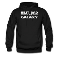BEST-DAD-IN-THE-GALAXY_2_hoodie sweatshirt tshirt