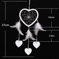 Dream Catcher Cars Decoration Gifts Home Decor [6281787526]